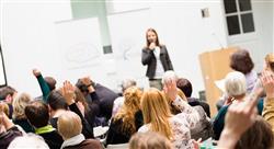 especializacion online aprendizaje basado en competencias en el ámbito universitario