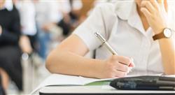 estudiar aprendizaje basado en competencias en el ámbito universitario