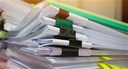 diplomado programación e implementación de proyectos educativos
