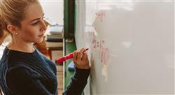 diplomado online aprendizaje basado en competencias en el ámbito universitario