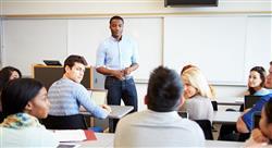 posgrado aprendizaje basado en competencias en el ámbito universitario