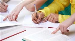 formacion competencia comunicativa intercultural y mediación en el aula de ele