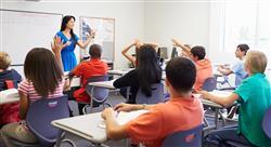 posgrado competencia comunicativa intercultural y mediación en el aula de ele