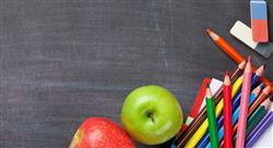 diplomado inteligencias múltiples creatividad talento y altas capacidades