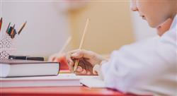 formacion las destrezas orales y escritas: estrategias de enseñanza