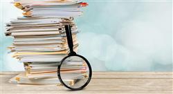 diplomado metodología de la  investigación en  neuropsicología