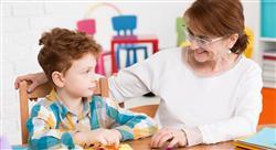 curso dislexia discalculia e hiperactividad