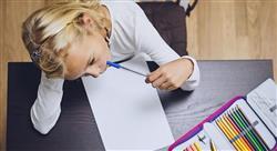 formacion dislexia discalculia e hiperactividad