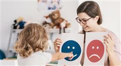 posgrado dislexia discalculia e hiperactividad