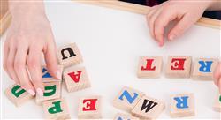 curso atención psicoeducativa a las necesidades educativas especiales en el contexto escolar