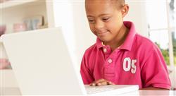 diplomado atención psicoeducativa a las necesidades educativas especiales en el contexto escolar