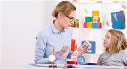 formacion atención psicoeducativa a las necesidades educativas especiales en el contexto escolar