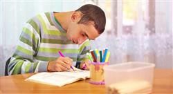posgrado atención psicoeducativa a las necesidades educativas especiales en el contexto escolar
