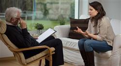 curso diagnóstico psicopedagógico en el ámbito social y comunitario