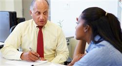 diplomado inserción profesional formación permanente y desarrollo profesional