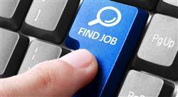 formacion inserción profesional formación permanente y desarrollo profesional