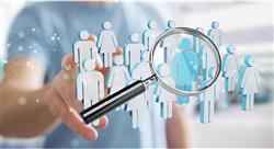 posgrado inserción profesional formación permanente y desarrollo profesional