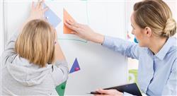 diplomado asesoramiento psicopedagógico a familias en situación de riesgo psicosocial