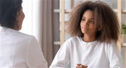 formacion asesoramiento psicopedagógico a familias en situación de riesgo psicosocial