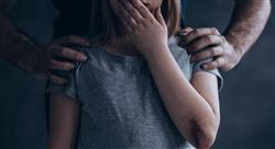 posgrado asesoramiento psicopedagógico a familias en situación de riesgo psicosocial