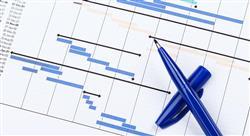 diplomado diseño gestión y evaluación  de proyectos sociolaborales