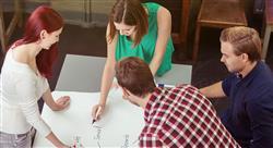 posgrado diseño gestión y evaluación  de proyectos sociolaborales