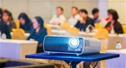 curso medición investigación e innovación educativa