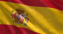 diplomado enseñanza de la crisis del antiguo régimen en la historia de españa