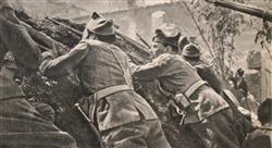 diplomado enseñanza de la crisis del estado liberal y guerra civil española
