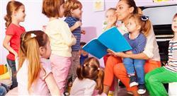 diplomado dificultades de aprendizaje de la lectura