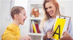 formacion dificultades de aprendizaje de la lectura