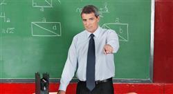 formacion dificultades de aprendizaje de la matemática (dam)