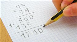 posgrado dificultades de aprendizaje de la matemática (dam)