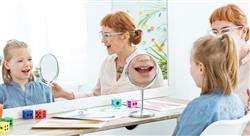 diplomado dificultades de aprendizaje el lenguaje como elemento de atención