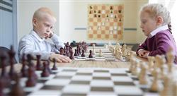 curso gestión de las dificultades emergentes alternativas educativas emergentes