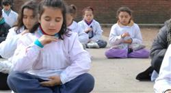 posgrado gestión de las dificultades emergentes alternativas educativas emergentes