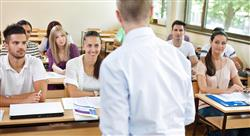 curso didáctica de la filosofía para docentes