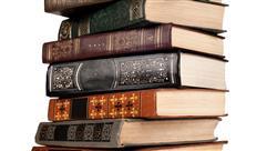 diplomado didáctica de la filosofía para docentes