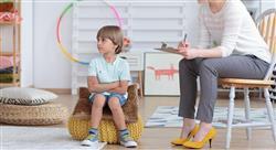 curso autismo para psicólogos