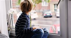 formacion autismo para psicólogos