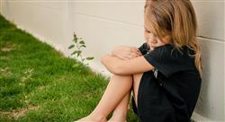posgrado autismo para psicólogos