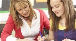 maestria online Coaching Educativo para Psicólogos