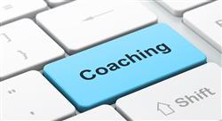 posgrado Coaching Educativo para Psicólogos