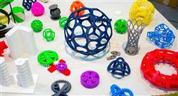 master implementación de proyectos educativos robótica e impresión 3d