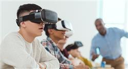 posgrado implementación de proyectos educativos robótica e impresión 3d