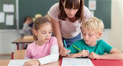 master coaching educativo e inteligencia emocional