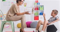 posgrado coaching educativo e inteligencia emocional