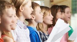 posgrado educación inclusiva: exclusión social y altas capacidades