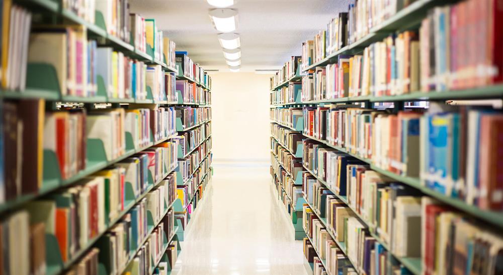 posgrado herramientas y recursos docentes para la enseñanza y el aprendizaje
