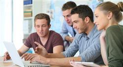 diplomado herramientas y recursos docentes para la enseñanza y el aprendizaje